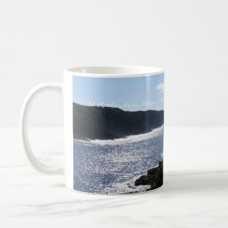 I'd Rather be in Newfoundland Mug