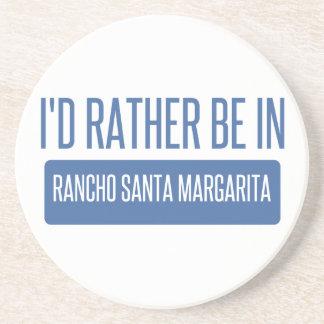 I'd rather be in Rancho Santa Margarita Coaster