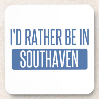 I'd rather be in Southaven Coaster