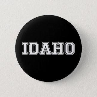 Idaho 2 Inch Round Button