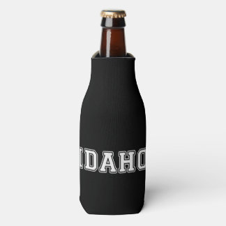 Idaho Bottle Cooler