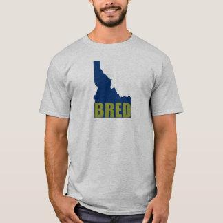 Idaho Bred T-Shirt
