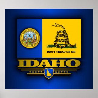 Idaho (DTOM) Poster