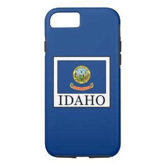 Idaho iPhone 8/7 Case