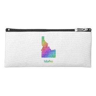 Idaho Pencil Case