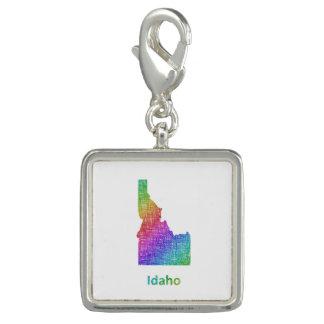 Idaho Photo Charms