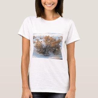 Idaho Sagebrush T-Shirt