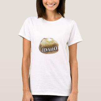 Idaho spud T-Shirt