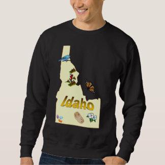 Idaho Sweat Shirt