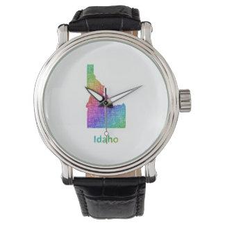 Idaho Watch
