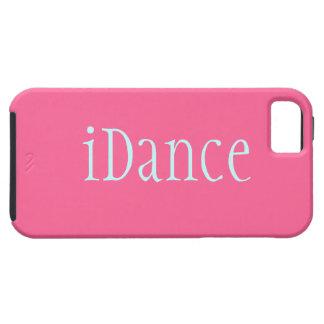 iDance iPhone 5 Cover