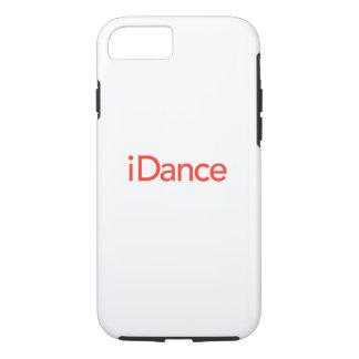 iDance iPhone 8/7 Case
