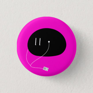 iDango Button