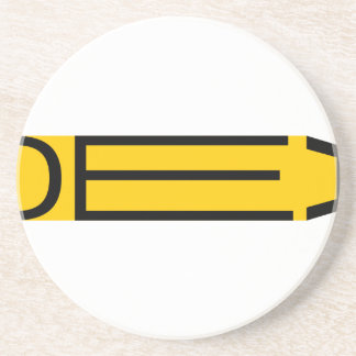 Idea Coaster