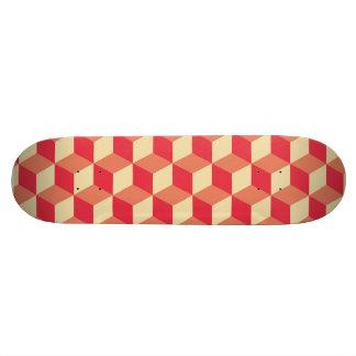 Idea Nurturing Quick-Witted Neat Custom Skate Board