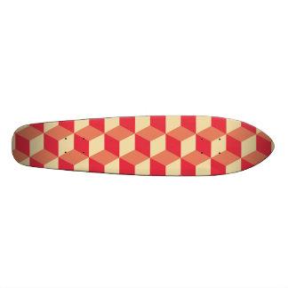 Idea Nurturing Quick-Witted Neat Skateboard