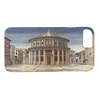 IDEAL CITY Renaissance Architect Case-Mate iPhone Case