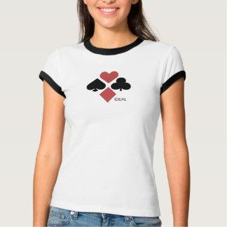 IDEAL T-Shirt