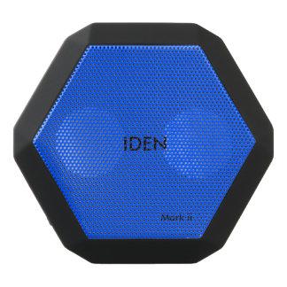 IDEN Speaker