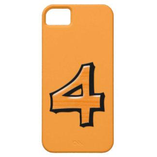 Identification idiote de Coque-Compagnon d'iPhone Coques iPhone 5