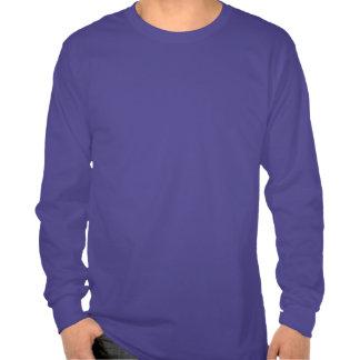 identity crisis shirt shirt