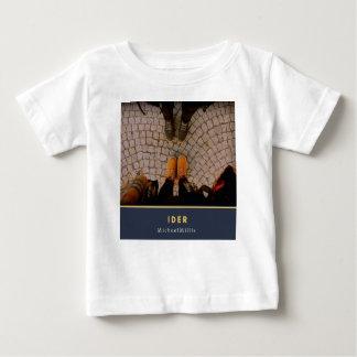 IDER () BABY T-Shirt