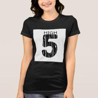#idesignmyownshirt FAVORITE NUMBERS T-Shirt