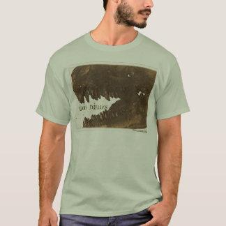 idig dino's T-Shirt