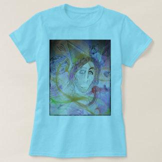 """Idiot"" EP-Ricky Tesla (women's) T-Shirt"