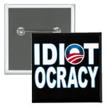 IDIOTOCRACY: Anti-Democrats Merchandise