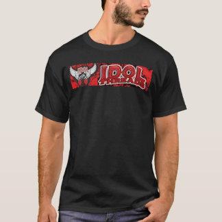 IDOL THREADS T-shirt