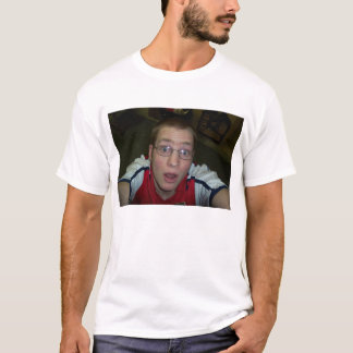 Idolize T-Shirt