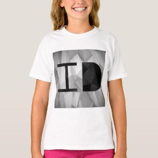 iDominic Girls Shirt