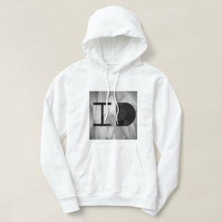 iDominic Mens Sweatshirt
