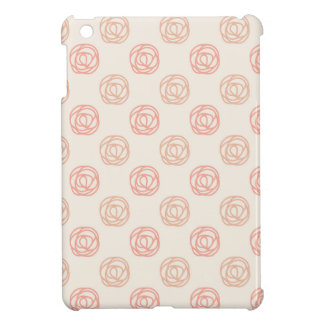 iDoodles iPad Mini Cases