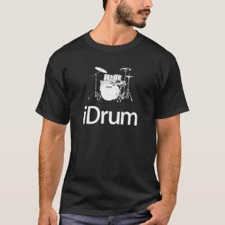 idrum T-Shirt