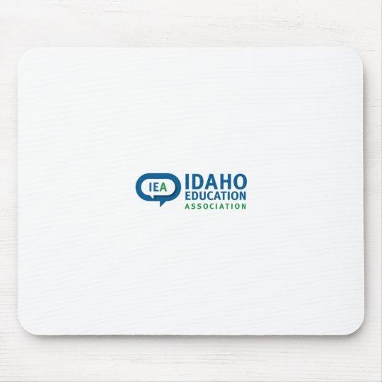 IEA Mousepad