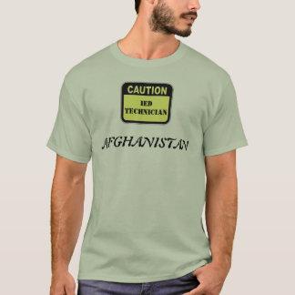 IED TECH T-Shirt