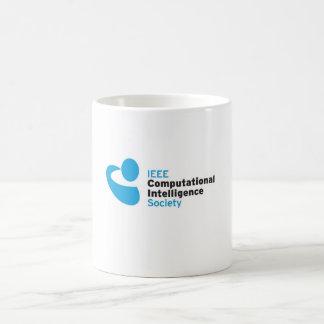 IEEE CIS Mug