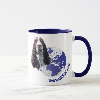 IESSC mug