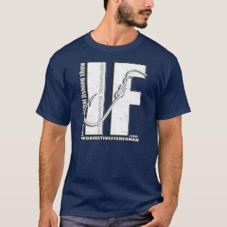 IF 2013 T-Shirt
