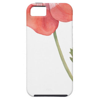 If I had a flower iPhone 5 Covers