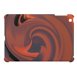 If It Looks Like A Duck...iPad Mini Case iPad Mini Cases