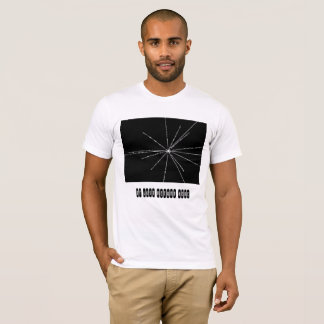If lost return here T-Shirt