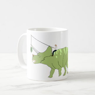 If Only... Coffee Mug