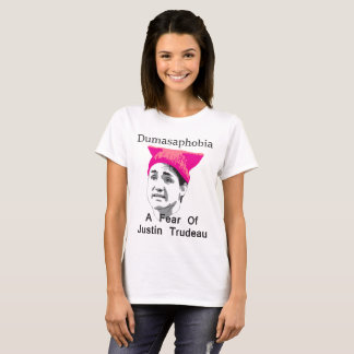 If the hat fits. T-Shirt