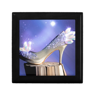 If The Shoe Fits Gift Box