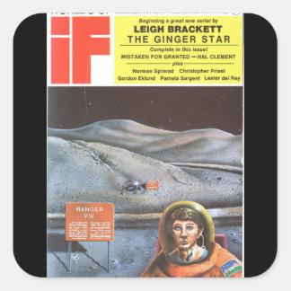 If v22 n03 (1974-02.UPD)_Pulp Art Square Sticker
