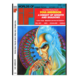If v22 n07 (1974-10.UPD)_Pulp Art Postcard