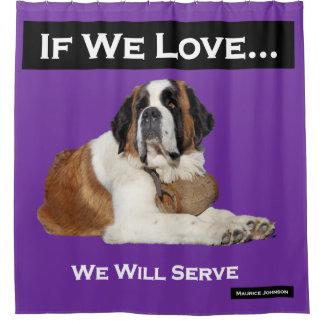 If We Love